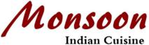 Monsoon Wedel: Restaurant Monsoon Indian Cuisine